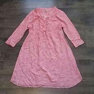 Brand new Gap Maternity dress
